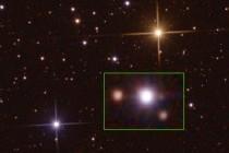 Обработка астрофото в фотошопе на примере M3 . Часть пятая