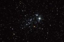 Как изучать астрофотографии