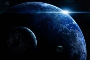 В космосе оказалось значительно больше многопланетных систем, чем ожидали астрономы