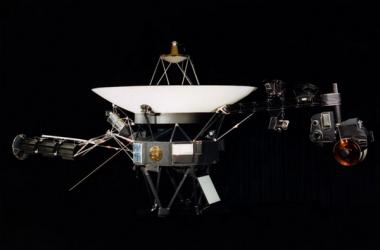 Дальние космические аппараты смогут «общаться» с Землёй гораздо быстрее